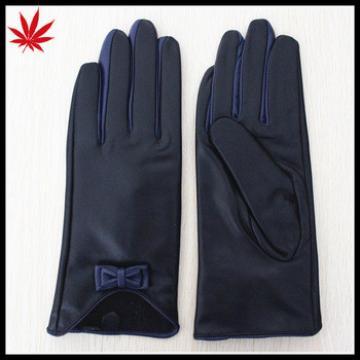 tops for women 2016 formal dresses winter gloves