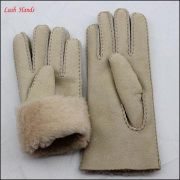women Winter mitten gloves