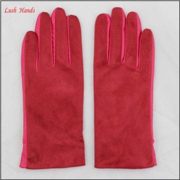 Womens Dress Gloves Fashion