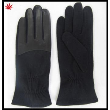 cheap gloves black tight gloves for importers