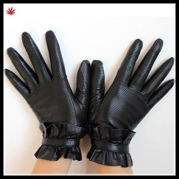 teal lambskin dress unlined leather gloves uk for ladies