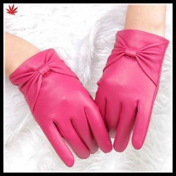 girls party dresses sexe girls sex short leather glove
